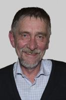 Walter Dörfler