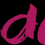 Ladies Logo