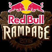 red-bull-rampage-2016-logo