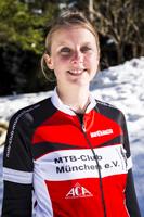 Maika Stehr