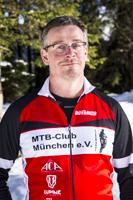 Martin Bischof