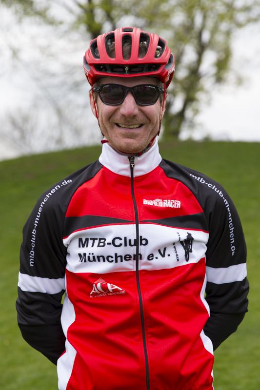 Jörg Schmidtmann