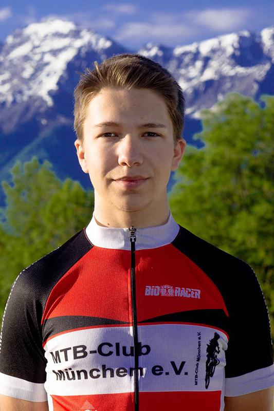 Maximilian Bartsch