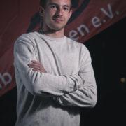 Philipp Eiden