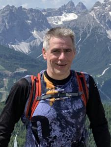 Andreas Schiele