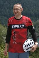 Matthias Zens