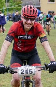 Jörg Profil Rennsport